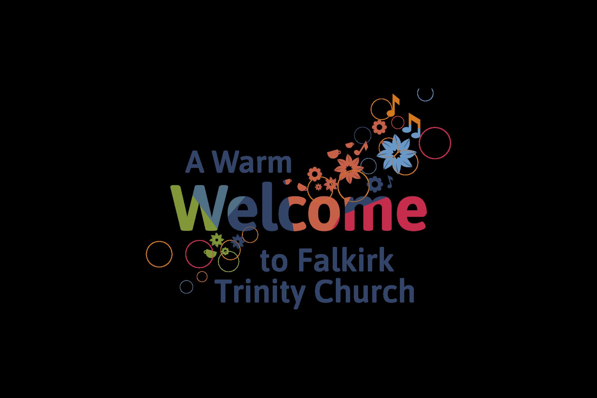 Family Life Centre Falkirk Trinity Church