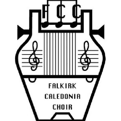 Falkirk Caledonia Choir